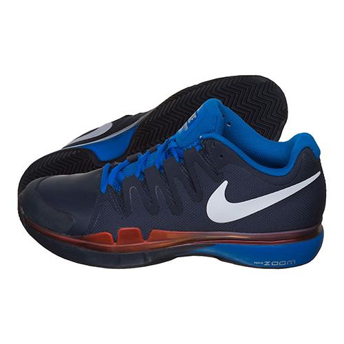 Кроссовки мужские Nike Zoom Vapor 9 4053b437a8685