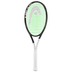 Теннисные ракетки - Saletennis.com 5cd2b6d6a41e2