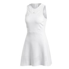 2fd5171367ce Выберите размер. M  S  XXS. sale Adidas. Платье женское ...