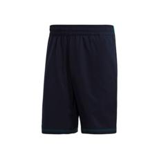 0b611aff Шорты мужские Adidas Parley Blue