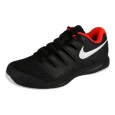 d4eb7385 new Nike. Кроссовки мужские Nike Air Zoom Vapor 10 ...