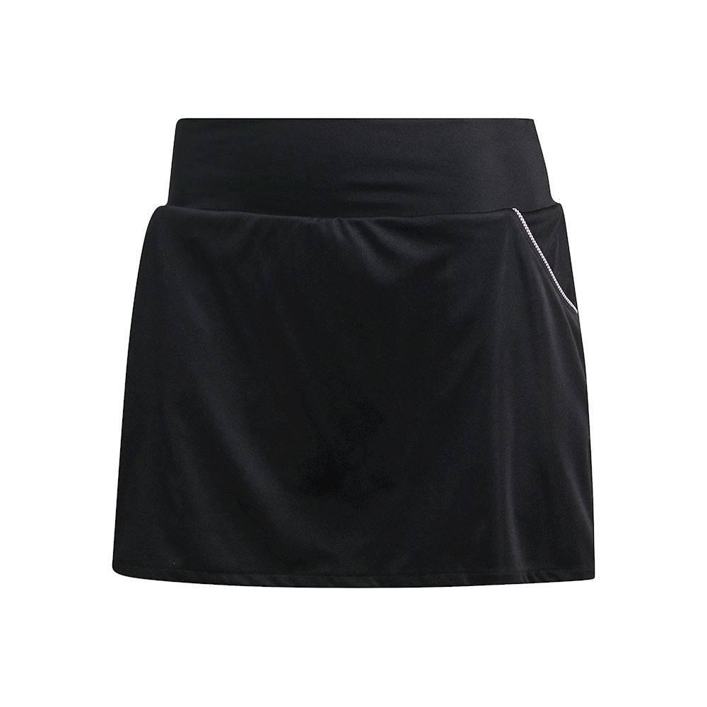 81a8f019a1e Юбка женская Adidas Club Black - Saletennis.com