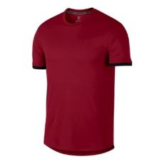 0942536e sale Nike. Футболка мужская Nike Court Dry ...