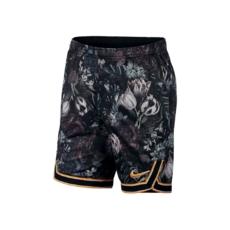 791e5d5e Магазин теннисных товаров, теннисные ракетки, теннисная одежда, мячи ...