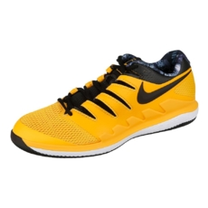 558a3c76 Кроссовки мужские Nike Air Zoom Vapor X University Gold/Black