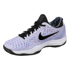 50e64d1c Кроссовки женские Nike Zoom Cage 3 Clay Purple Agate/Black