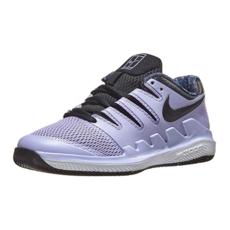 e9ad90065 Кроссовки детские Nike Vapor X Junior - Purple Agate/Black